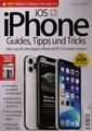 IPHONE EXPERTE - GUIDES, TIPPS UND TRICKS