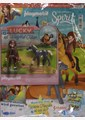 PLAYMOBIL SPIRIT ZVM