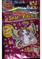 FILLY MAGISCHER SPAR PACK