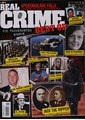 REAL CRIME BEST OF