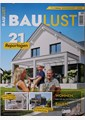 FAMILY HOME BAULUST