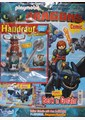 PLAYMOBIL DRAGONS COMIC