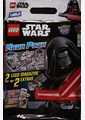 LEGO STAR WARS MEGA-PACK
