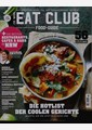 EAT CLUB-DAS MAGAZIN