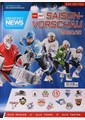 EISHOCKEY NEWS SONDERHEFT DEL