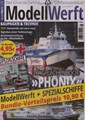 MODELLWERFT BUNDLE