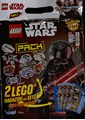 LEGO STAR WARS PACK
