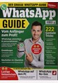 SMARTPHONE PRAXIS WHATS APP GUIDE