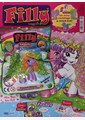 FILLY MAGAZIN