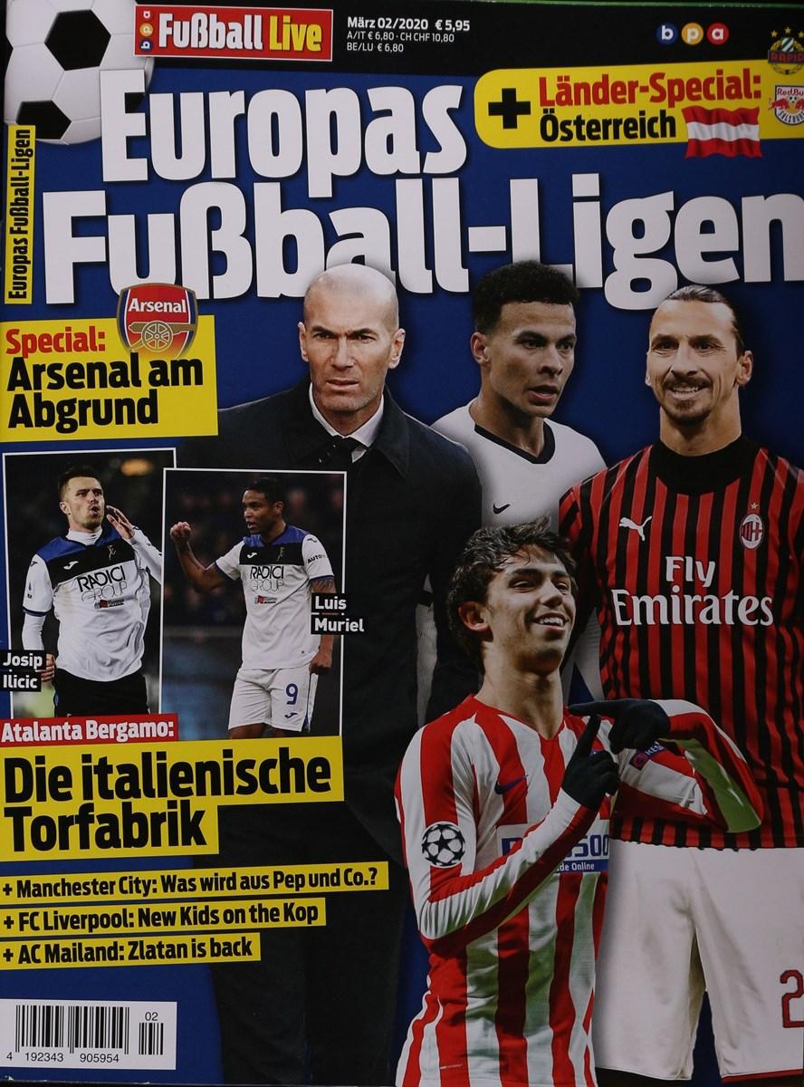 Wdr2 Fußball Live