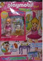 PLAYMOBIL PINK SPECIAL