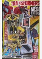 TRANSFORMERS MAG
