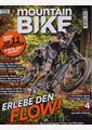 MOUNTAIN BIKE E-MTB