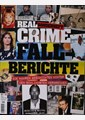 REAL CRIME FALLBERICHTE