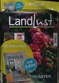 LANDLUST BUNDLE
