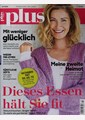 PLUS MAGAZIN