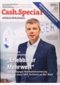 CASH. SPECIAL DIGITALISIERUNG