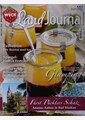 WECK LAND JOURNAL