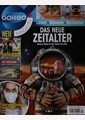 GALILEO MAGAZIN
