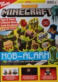 NEW STARS MINECRAFT EARTH