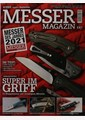 MESSER MAGAZIN