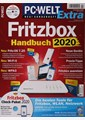 PC WELT EXTRA FRITZBOX HANDUCH 2020