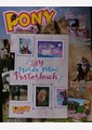 PONY POWER MAGAZIN