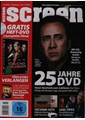 SCREEN MAGAZIN
