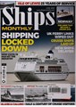 SHIPS MONTHLY UK
