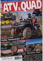 ATV & QUAD MAGAZIN