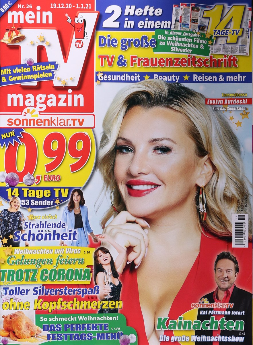 Tv Rheinland Pfalz