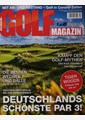 GOLF MAGAZIN