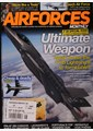 AIRFORCES MONTHLY UK