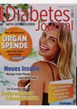 DIABETES JOURNAL