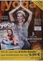 YOGA AKTUELL BUNDLE