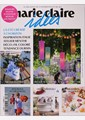 MARIE CLAIRE IDEES-F-
