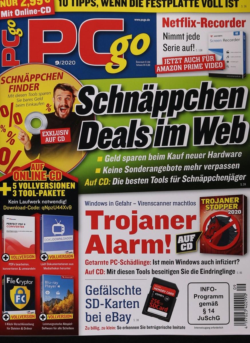 Cd Verkaufen Online