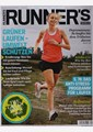 RUNNER`S WORLD