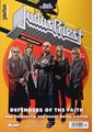 ROCK CLASSICS JUDAS PRIEST
