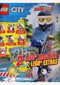 LEGO CITY GENIALER ACTION PACK