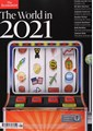 THE WORLD IN 2020 -GB-