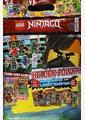 LEGO NINJAGO HELDEN-POWER