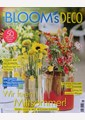 BLOOM'S DECO
