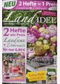 LANDIDEE BUNDLE