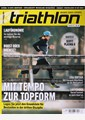 TRIATHLON-MULTISPORT
