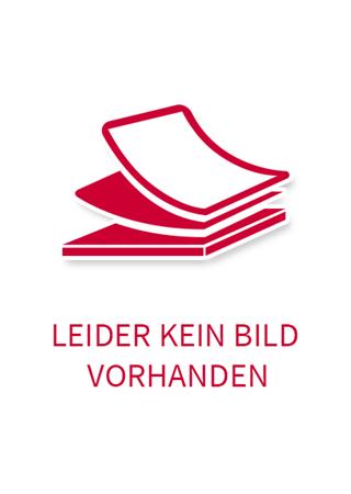 Der spiegel 22 2017 zeitungen und zeitschriften online for Spiegel 52 2017